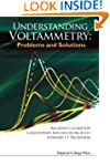 Problems and Solutions in Voltammetry