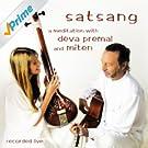 Satsang - A Meditation In Song and Silence