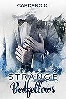 Strange Bedfellows (English Edition)