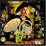 Moving Pictures by Holger Czukay (0100-01-01)