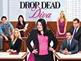 Drop Dead Diva Season 3