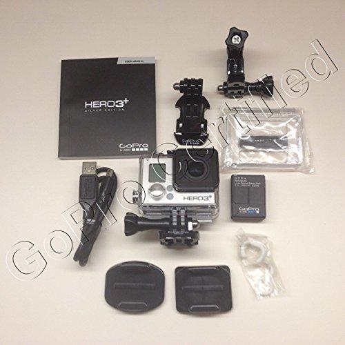 gopro-hero3-silver-edition-waterproof-built-in-wifi-100-mp-photo-1080p-videocertified-refurbished