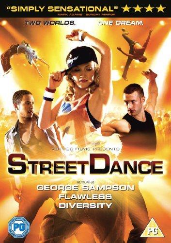 streetdance-dvd-by-charlotte-rampling