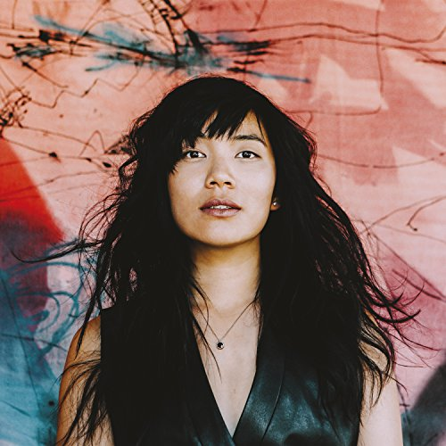 CD : THAO & THE GET DOWN STAY DOWN - Man Alive