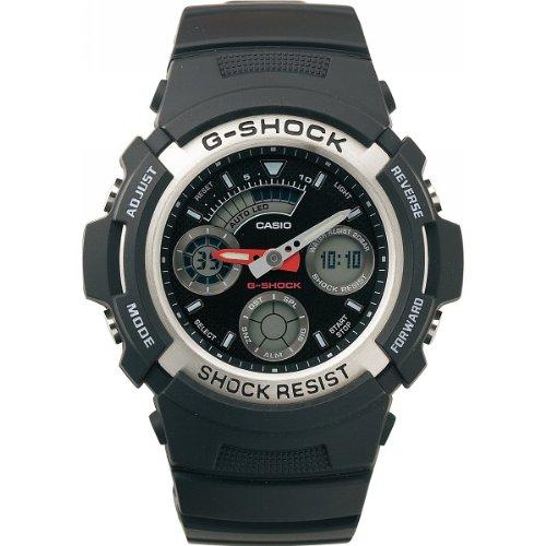 [AW-590-1AJF] G-SHOCK AW5901AJF