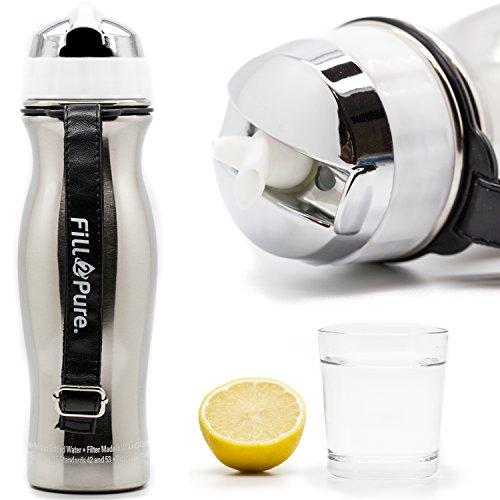 fill2pure-seychelle-725-ml-eco-en-acier-inoxydable-bouteille-de-voyage-micro-filtre-eau-pure-purific