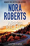 Hidden Riches (English Edition)
