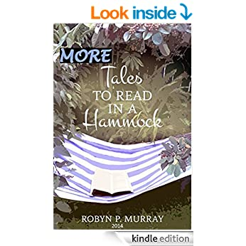 Tales to Read in a Hammock