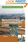 Reclamation Of Contaminated Land (Mod...
