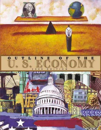 Outline of the U.S. Economy