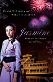 Jasmine (Song of the River Book 3)