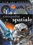 La conqute spatiale (1DVD)