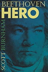 Beethoven Hero by Princeton University Press