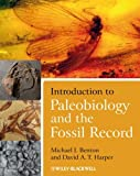 img - for Introduction to Paleobiology and the Fossil Record book / textbook / text book