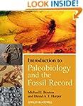 Basic Paleontology: Introduction to P...