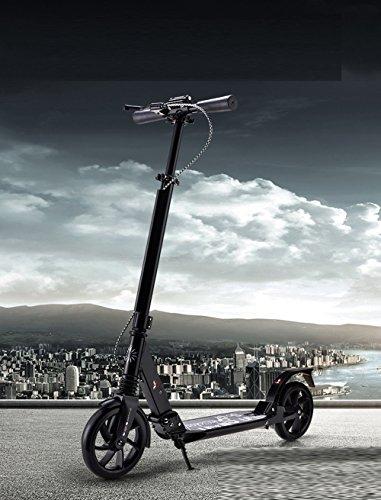 Adulto-gran-scooter-de-rueda-scooter-de-aluminio-de-amortiguacin-de-dos-viajes-de-fijacin-doble-scooter-de-dos-plegable-para-trabajar