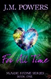For All Time (Magic Stone Series)