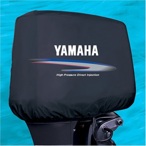 Seat engine covers archives shop marker69 shop marker69 for Yamaha boat motor covers