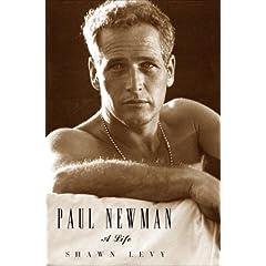paul newman biography