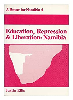 Review of Paulo Freire's Pedagogy of the Oppressed