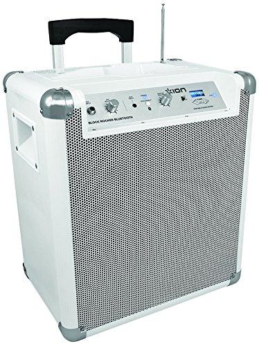ion-audio-block-rocker-bt-weiss-2013-modell-50-stunden-akku-tragbares-bluetooth-lautsprechersystem-m