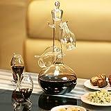 Bar@Drinkstuff Porta Bicchieri Da Degustazione/Bicchieri / Decanter/Decanter Per Liquori