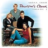 echange, troc Various Artists - Songs From Dawson's Creek 2