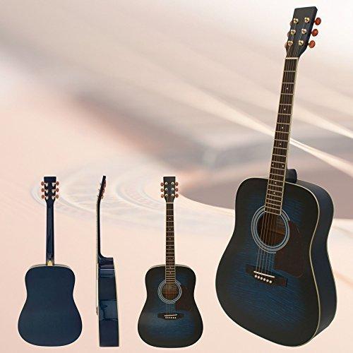 guitarra-acustica-guitarra-western-con-cuerdas-de-acero-dreadnought-tapa-de-abeto-right-azul-4-4-4-4