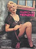 img - for Marilyn Monroe. book / textbook / text book