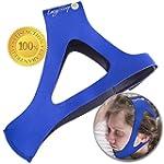 EasySleep Pro Blue Adjustable Stop Sn...