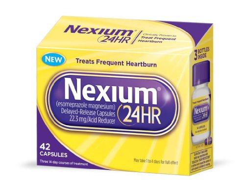 Nexium Pills Cheap