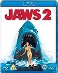 Jaws 2 [Blu-ray] [1978]