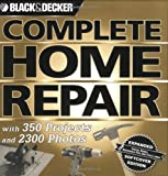 Black--Decker-Complete-Home-Repair-Black--Decker-Complete-Photo-Guide