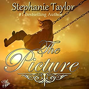 The Picture Audiobook