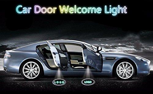 2-x-led-logo-voiture-porte-ombre-laser-projecteur-light-pour-honda-all-series-civic-accord-crosstour
