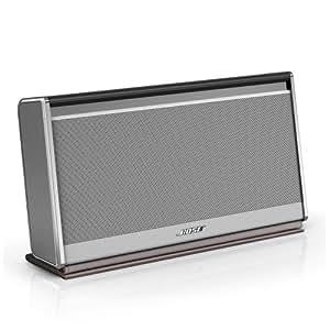 Bose ® SoundLink Bluetooth Mobile Speaker II ® dunkelbraun