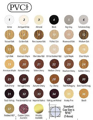 fastcap-adhesive-cover-caps-pvc-wood-golden-oak-9-16-1-sheet-52-caps
