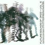 echange, troc Compilation, Wai-Chi - Future Sounds of Jazz, Vol. 6