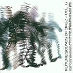The Future Sound Of Jazz Vol.6
