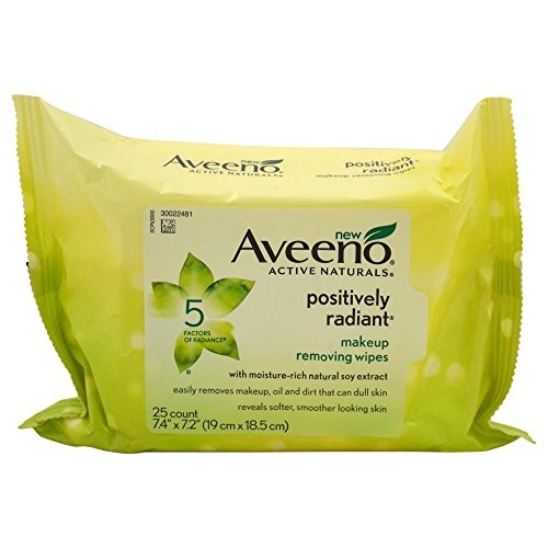 aveeno-positively-radiant-makeup-removing-wipes-25-count