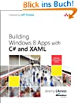 Building Windows 8 Apps with C# and X...