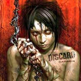 Carrion by Discard