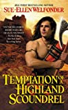 Temptation of a Highland Scoundrel