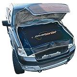 Powerblanket Electric Engine Blanket & Heater - 3ft.L x 4ft.W, Model# EH0304