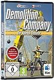 echange, troc Demolition company [import allemand]