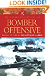 Bomber Offensive: Marshal of the R.A....