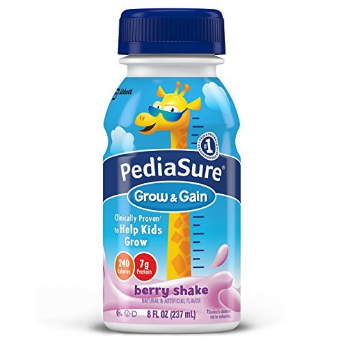 pediasure-nutrition-drink-berry-8-ounce-bottles-packaging-may-vary-by-pediasure