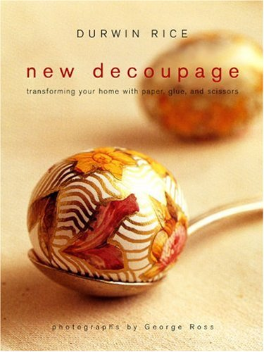 new-decoupage-transforming-your-home-with-paper-glue-and-scissors