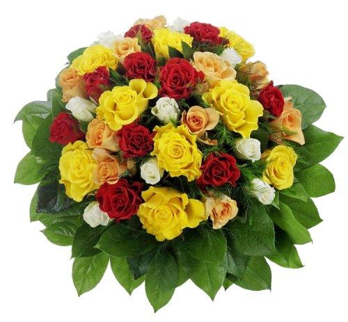 bunter-rosenstrauss-mit-36-rosen-1strauss