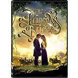 The Princess Bride ~ Cary Elwes